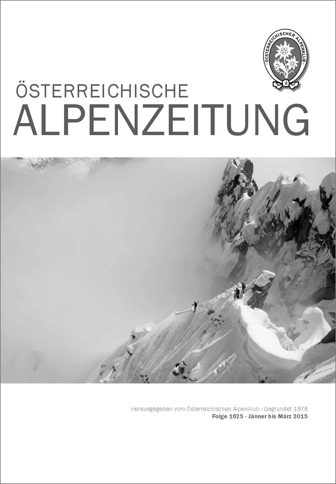 1625 cover-Rahmen