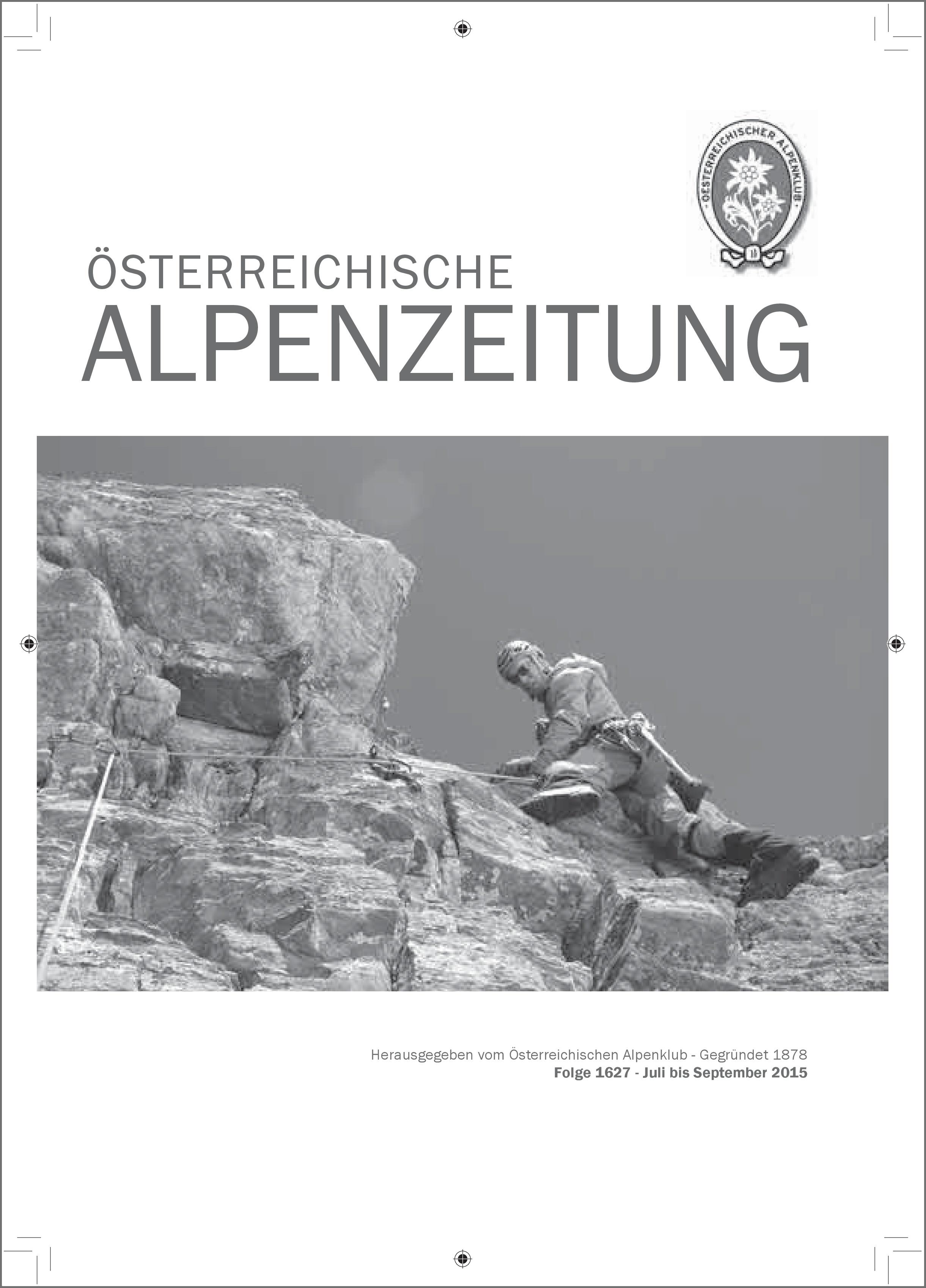 1627 Cover-Rahmen