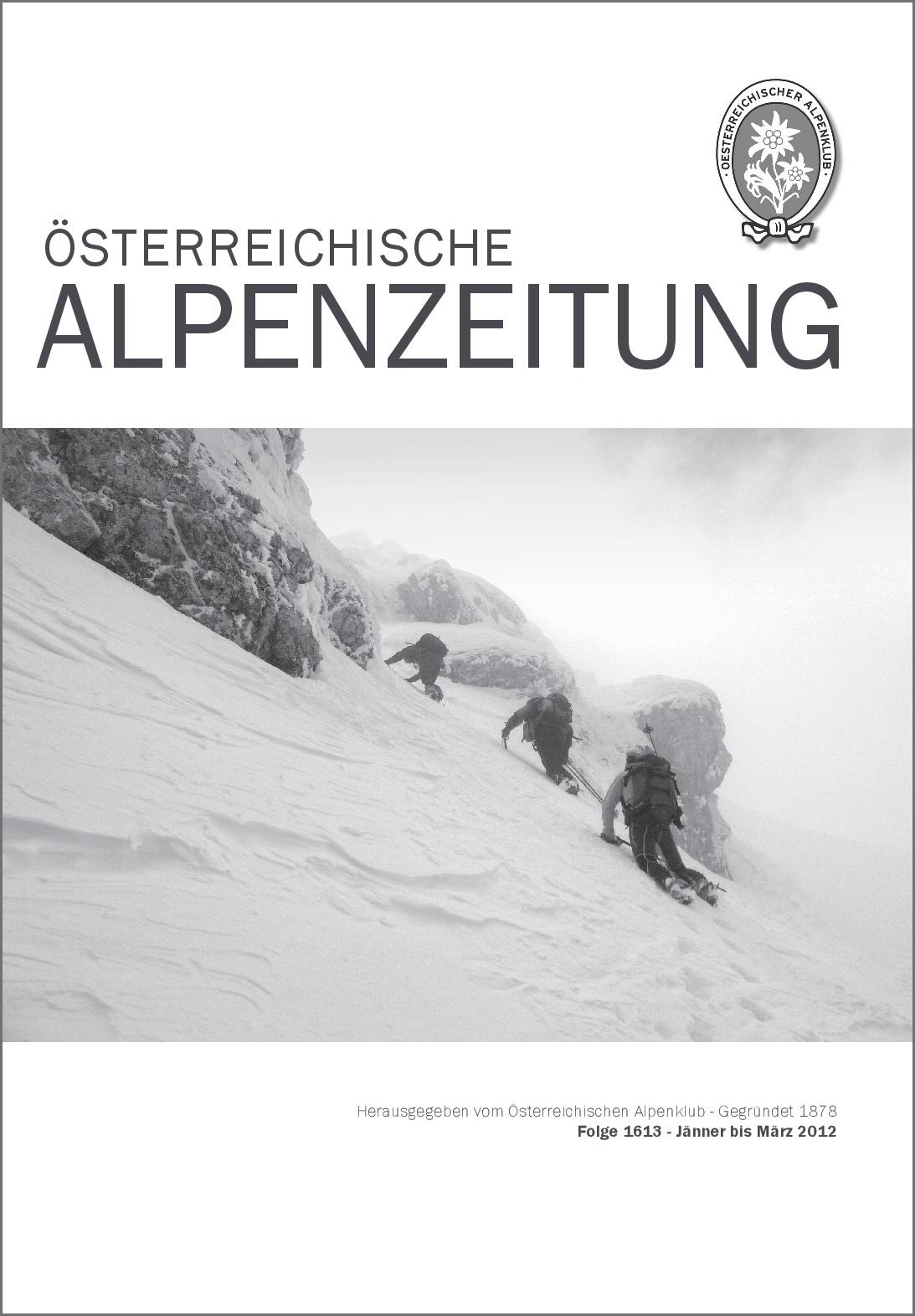 Cover 1613-Rahmen