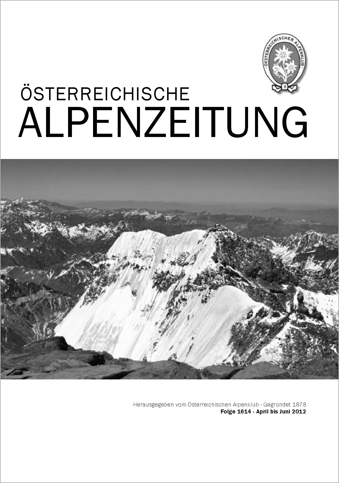 Cover 1614-Rahmen