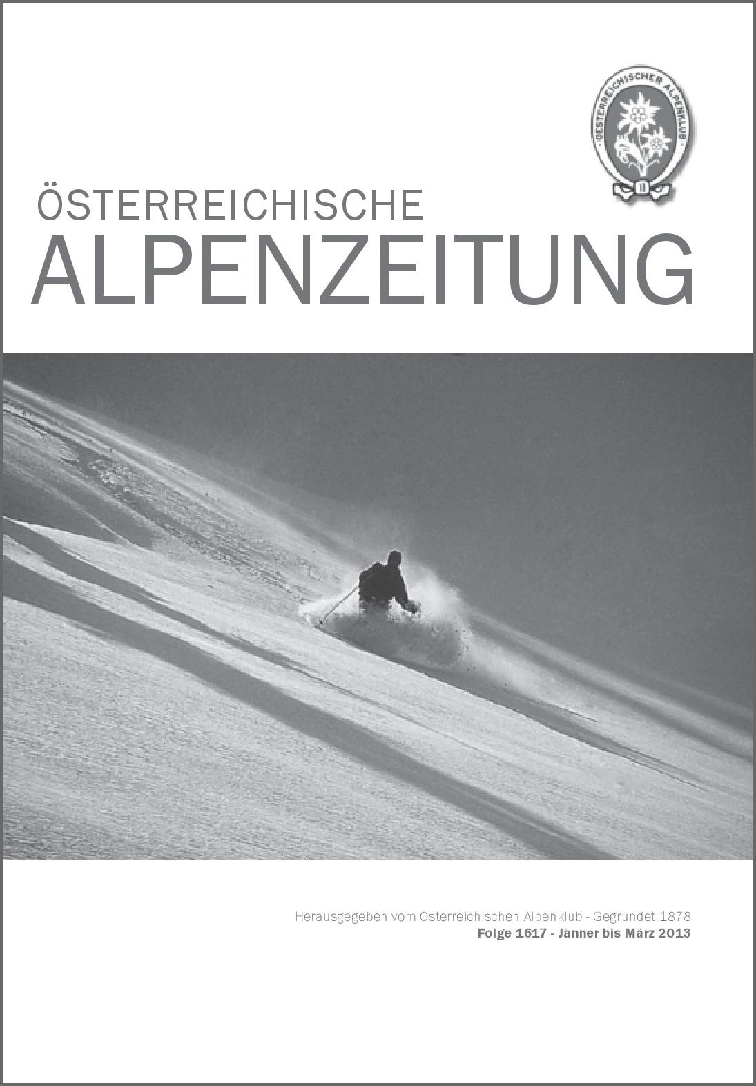 Cover 1617-Rahmen