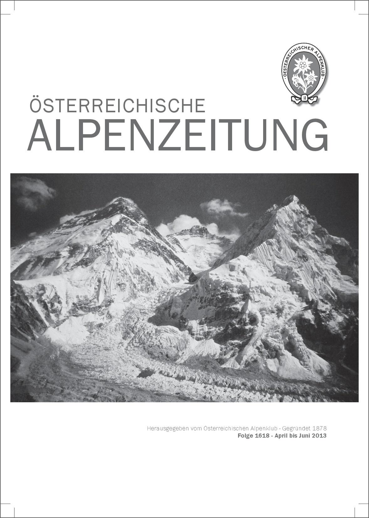 Cover 1618-Rahmen