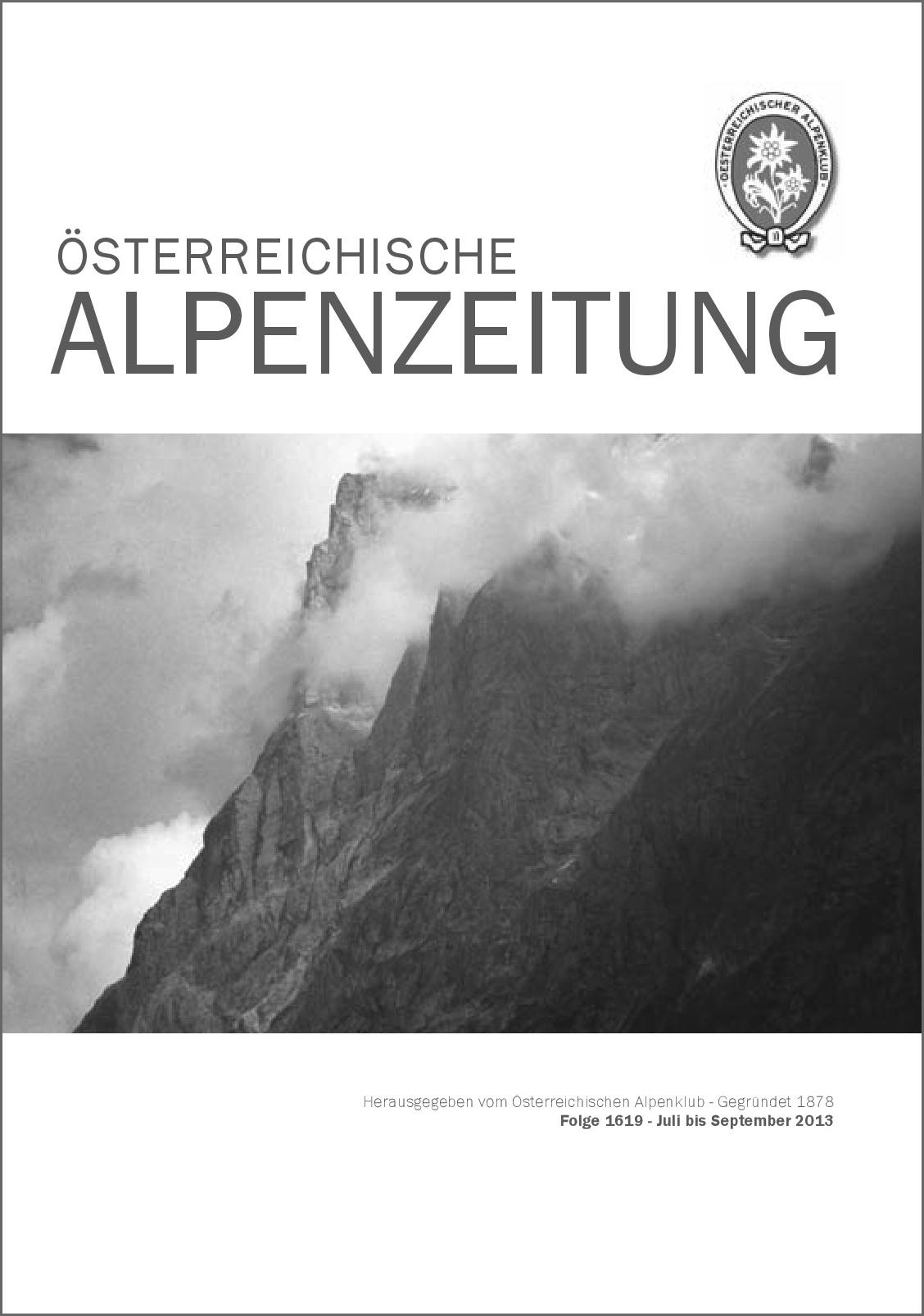 Cover 1619-Rahmen