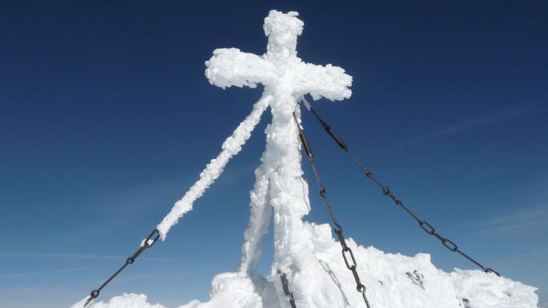Gipfelkreuz_mit_Anraum