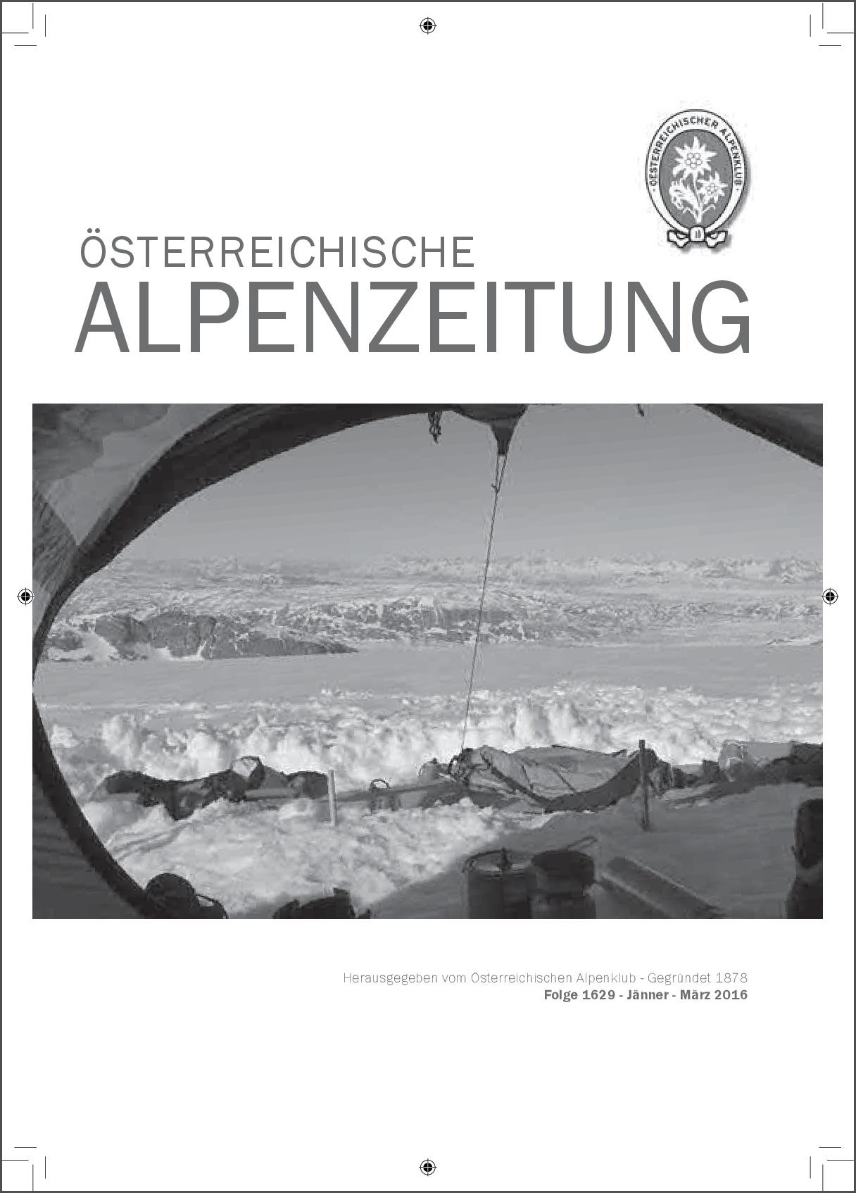 oeaz_1629 Rahmen