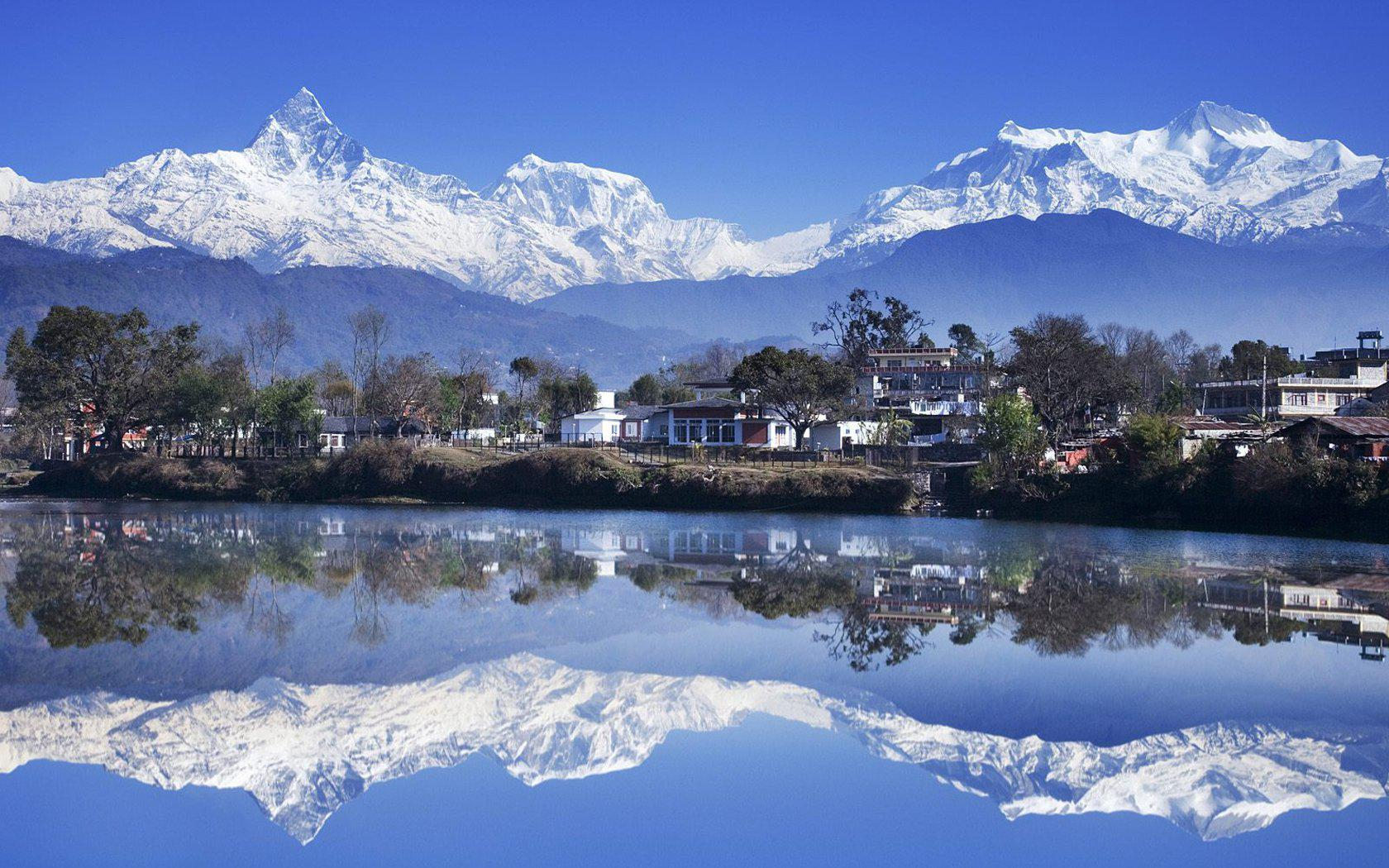 wallpaper-landscape-fewa-lake-valley-pokhara-nepal