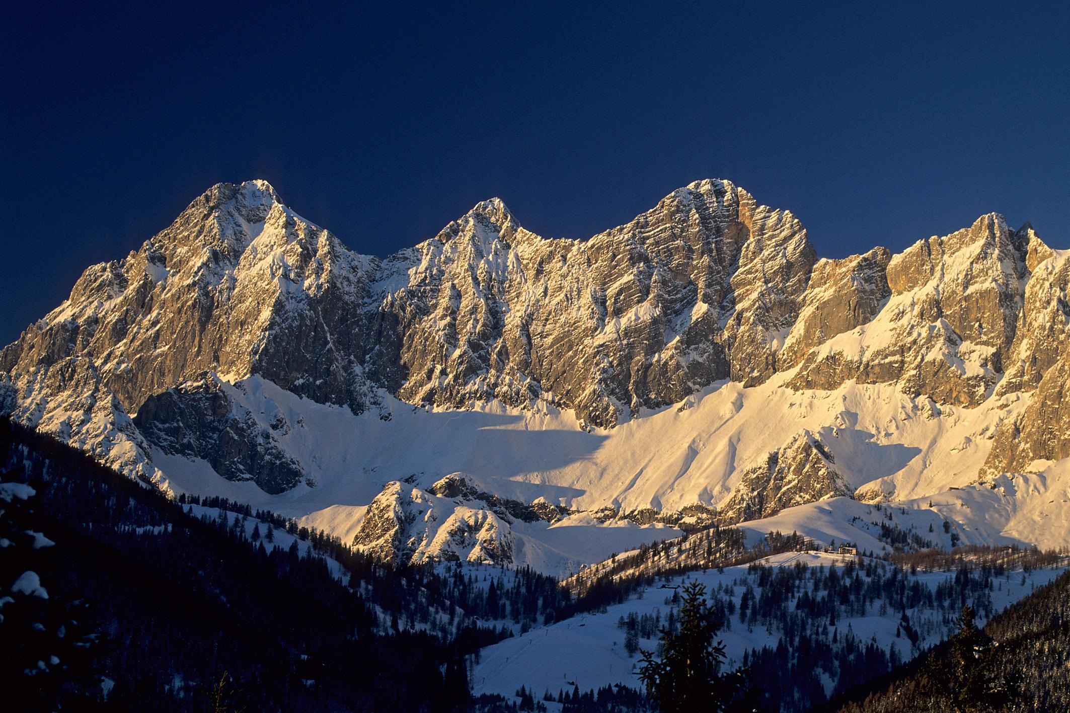 Dachstein 2