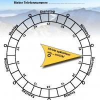 alpine-parkuhr-bergsteigerdoerfer