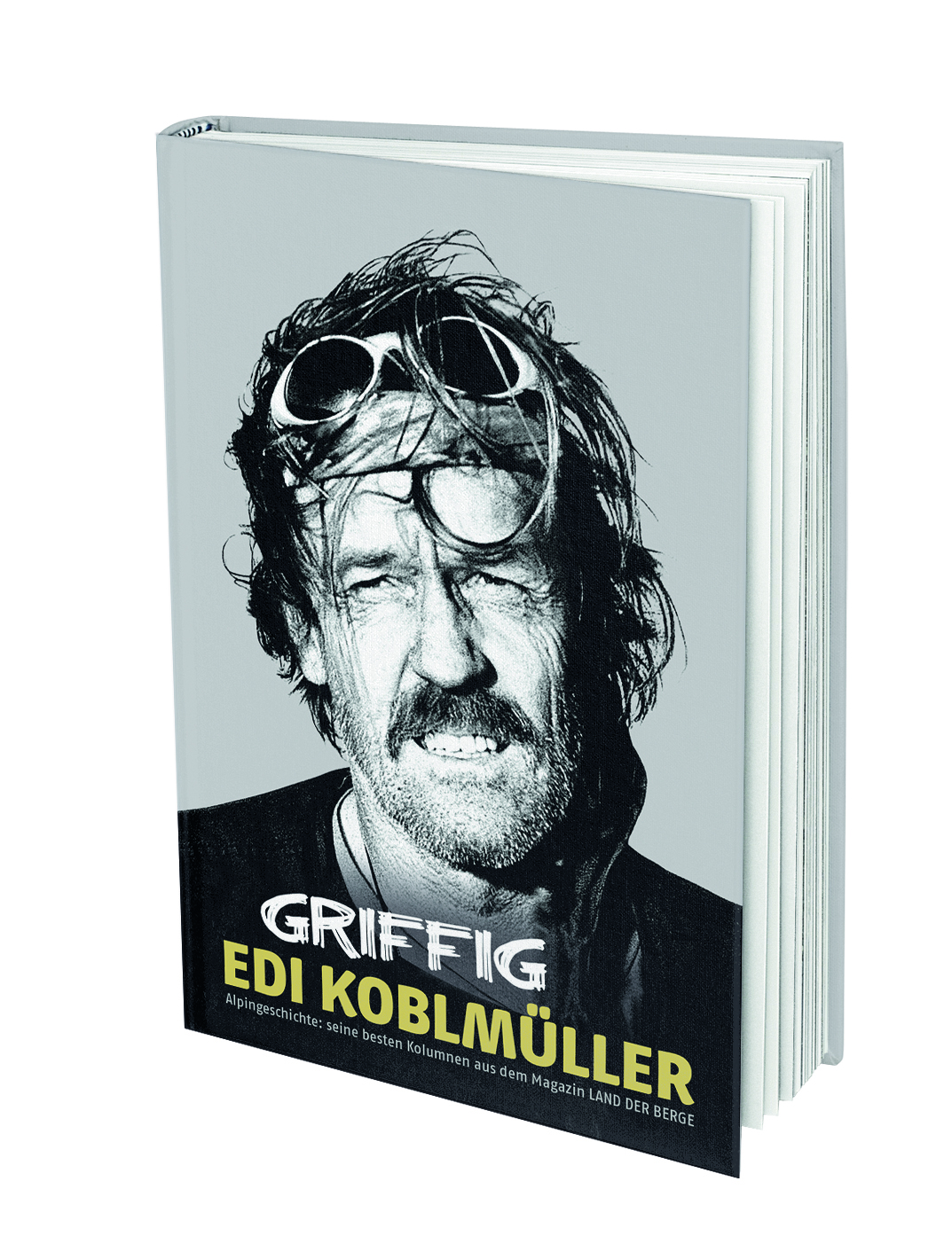 edi_koblmueller_griffig_cover
