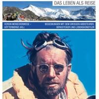 tichy-das_leben_als_reise-web