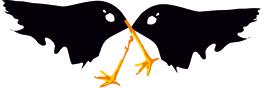 amselbein_logo