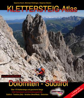 dolomiten-02-cover