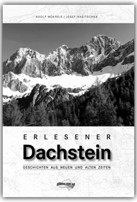 erlesdachstein-cover