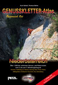 gk-noe02-cover