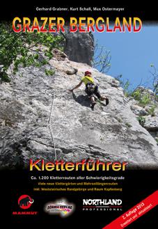 grazerb02-cover