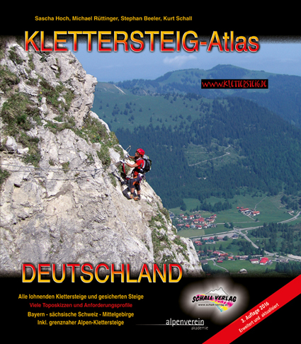 ks-de-03-cover