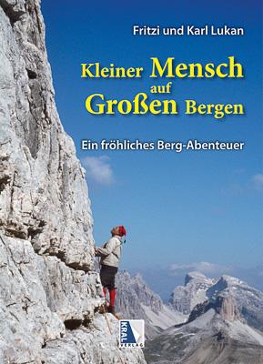 lukan_kleiner-mensch-auf-groen-bergen_cover-44