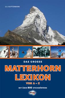 matterhornlexikon-cover