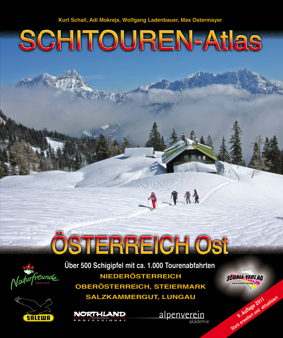 schitour-ost09-cover