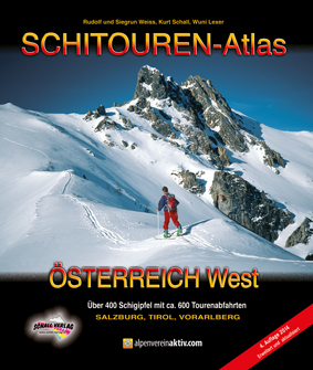schiwest04-cover