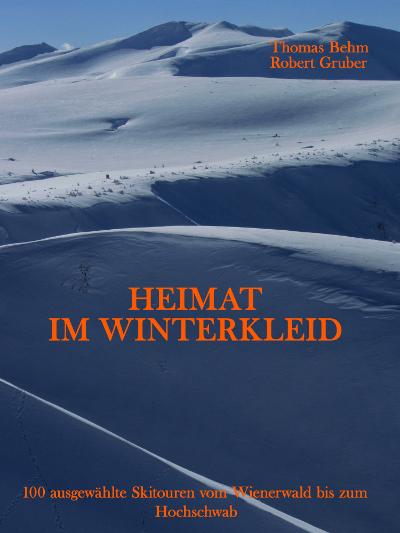 winter_2013