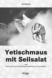 yetischmaus-cover