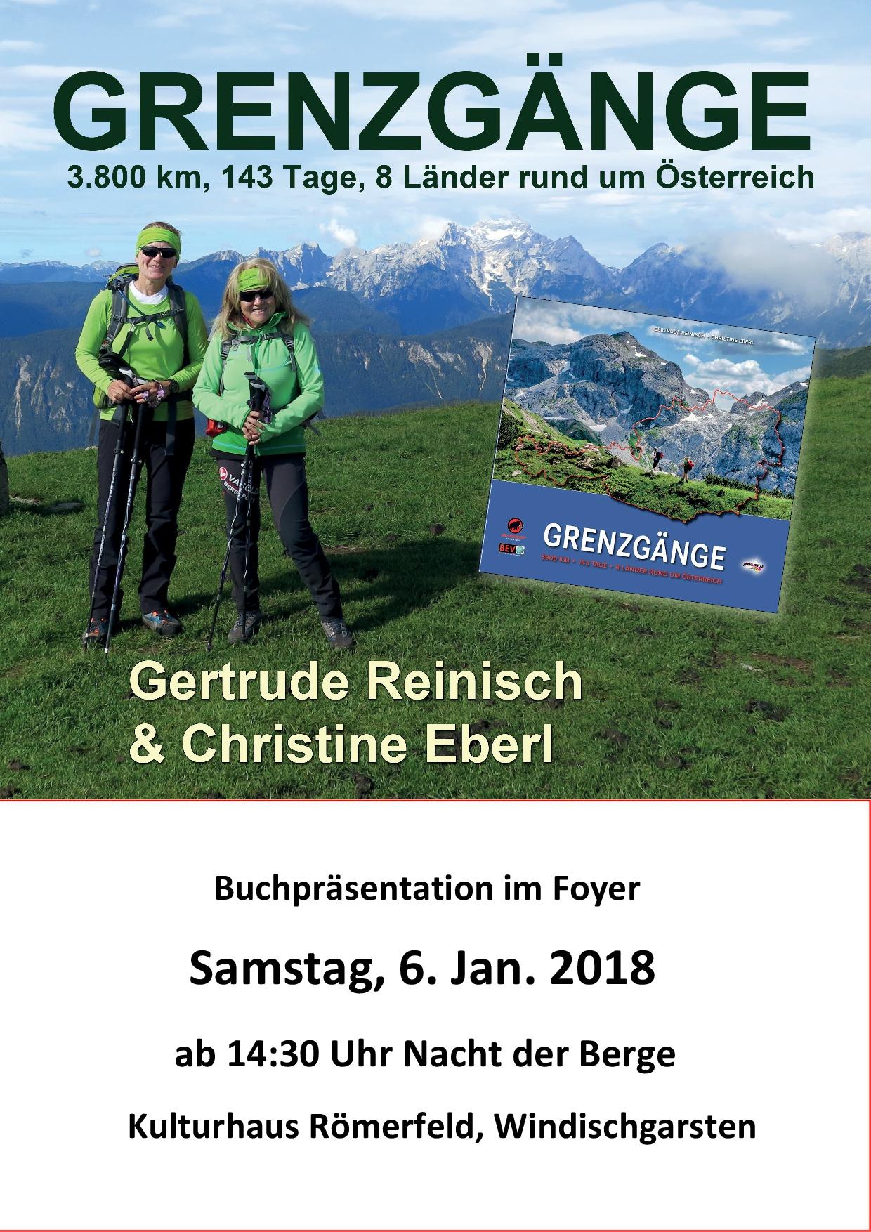 windischgarsten_grenzg (2)