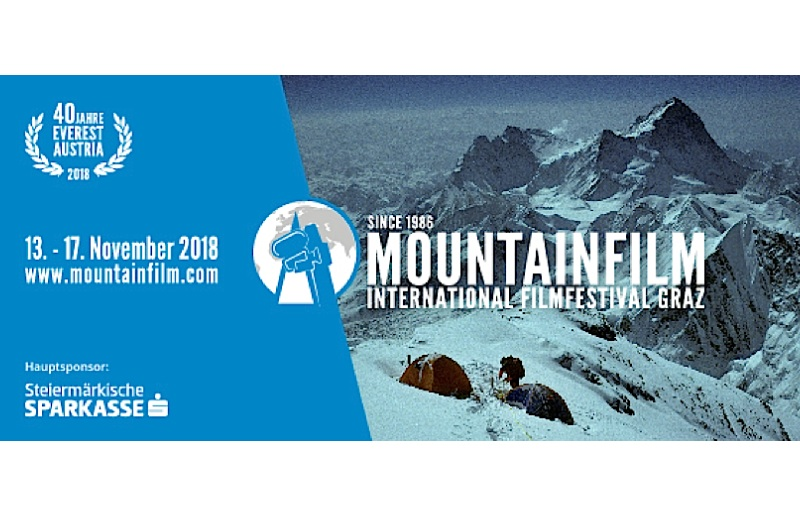 18-05-14_Mountainfilm2018Logo