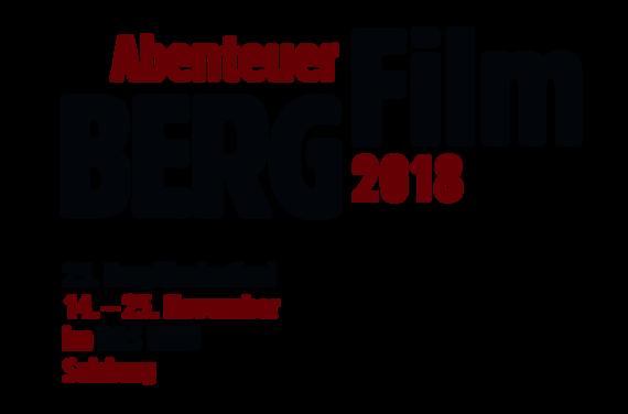 csm_Bergfilm_2018_schriftzug_CS_af12df0b4e