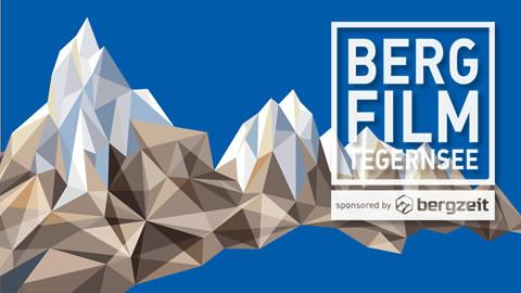 Bergfilm-Festival_Kristallberge