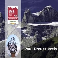Paul-Preuss-Preis-2018