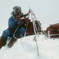 stremfelj-S1-0122a