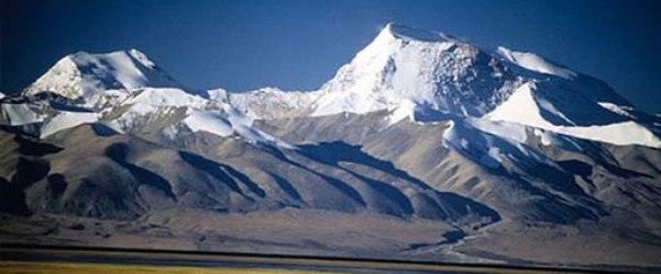 Gurla Mandata Expedition1
