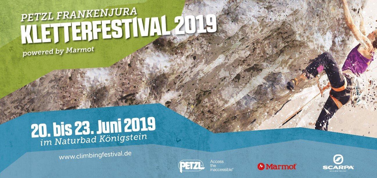 csm_petzl-kletterfestival-frankenjura_01_06204f9803