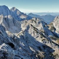 Alpes_kamniques