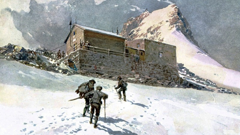 10,-erzh-johann-hütte-1899,-compton_L