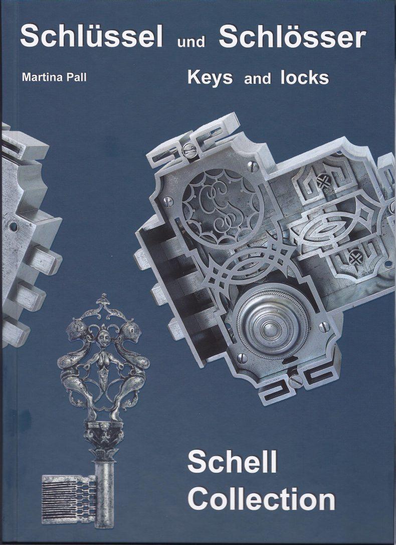 Pall-Schlüssel-und-Schloss-790x1086