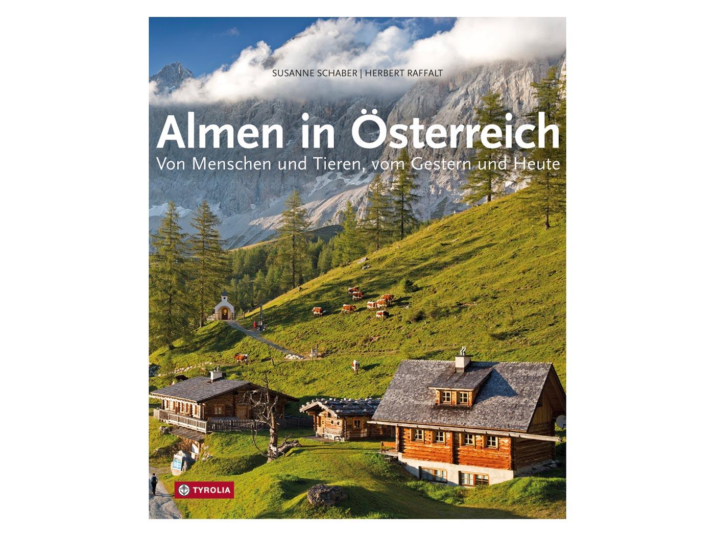 almen-in-oesterreich