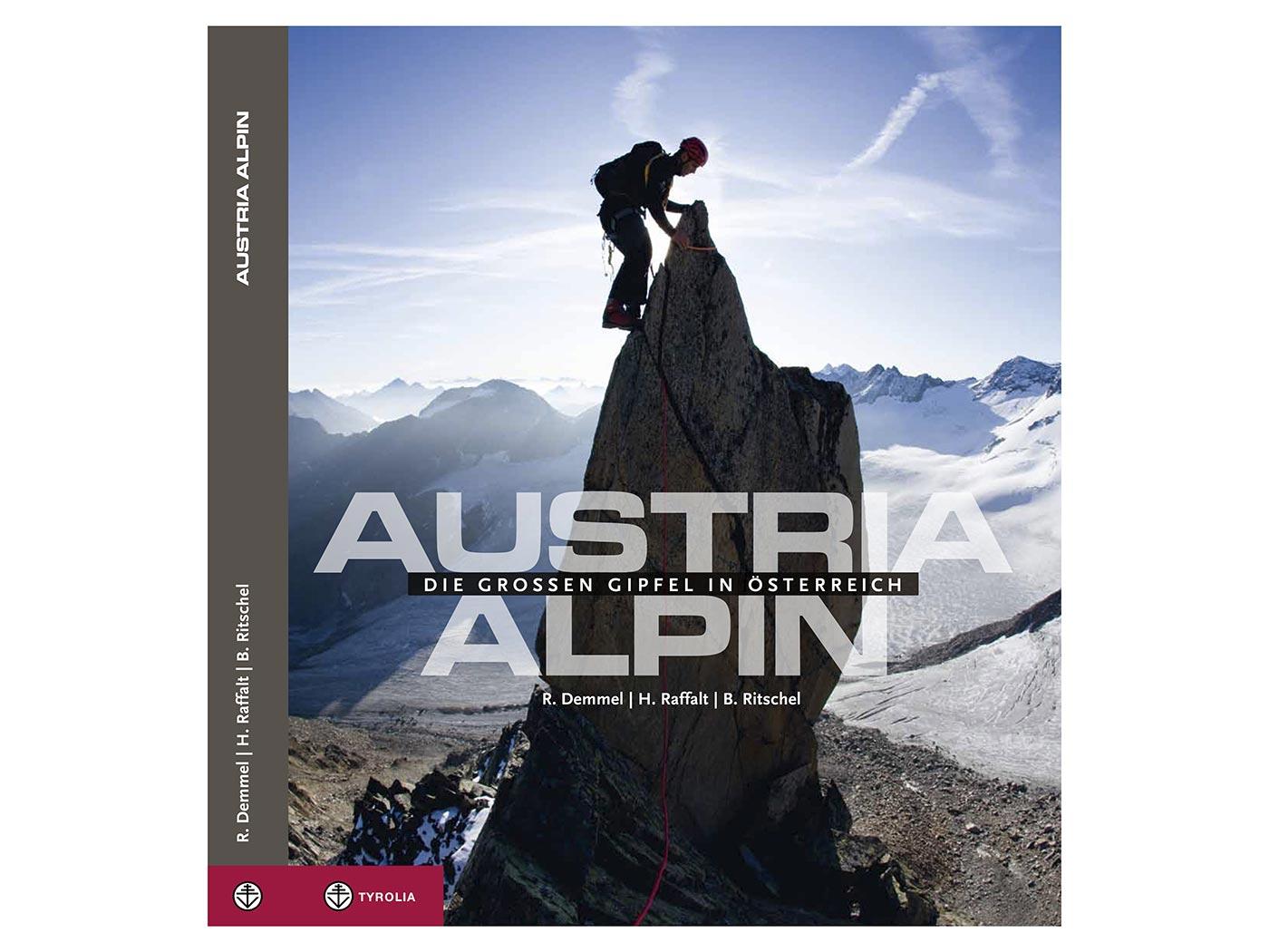 austria-alpin-grosse-gipfel-in-oesterreich