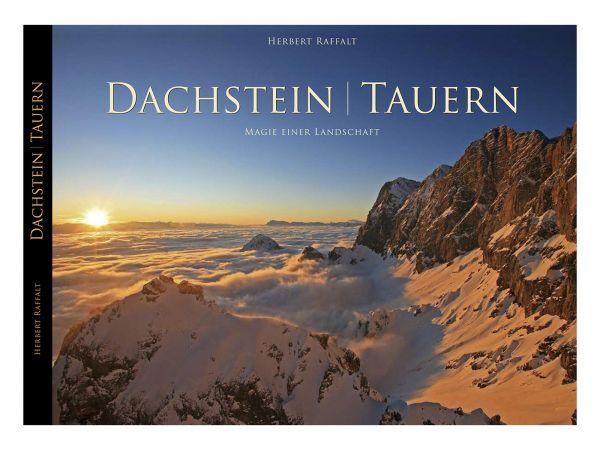 dachstein-tauern-magie-einer-landschaft-d8202ab5