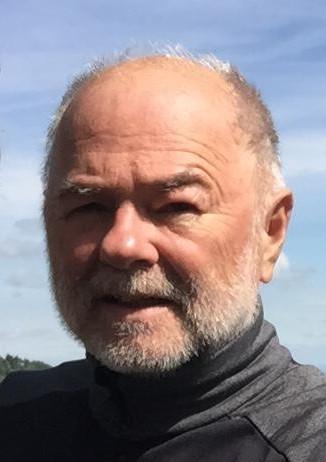 ÖAK Harald Fasching Portrait 2019.09.10.