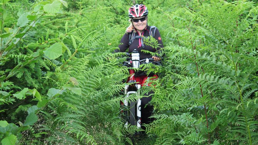 Grenzgaenge_Bike_1
